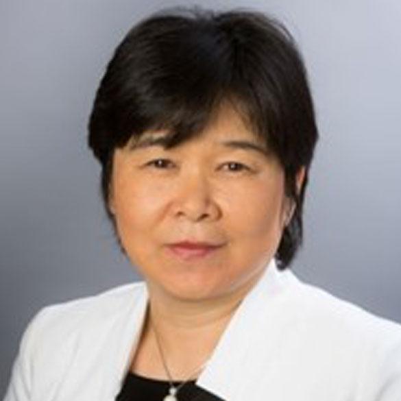 Dr-Oisaeng-Hong
