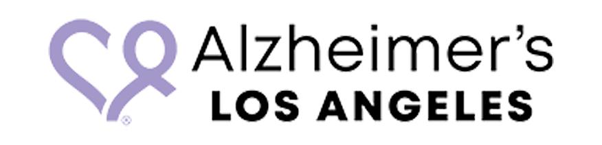 alzheimer_la