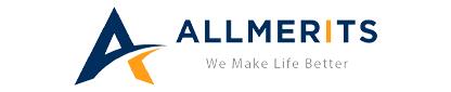 http://www.allmerits.com/allmerits-financial/